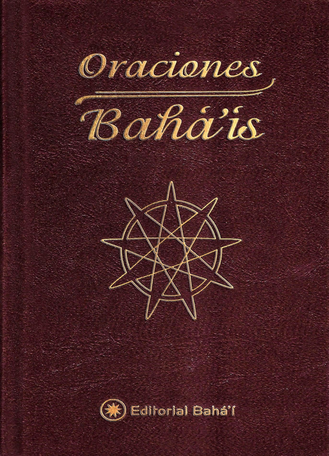 oraciones bahais td (398)