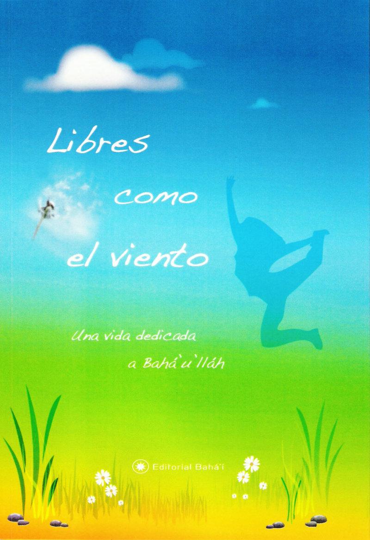 Libres como el viento