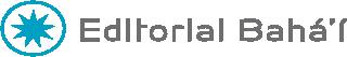 logo-edbahai