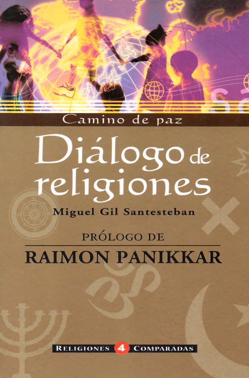 Diálogo de religiones