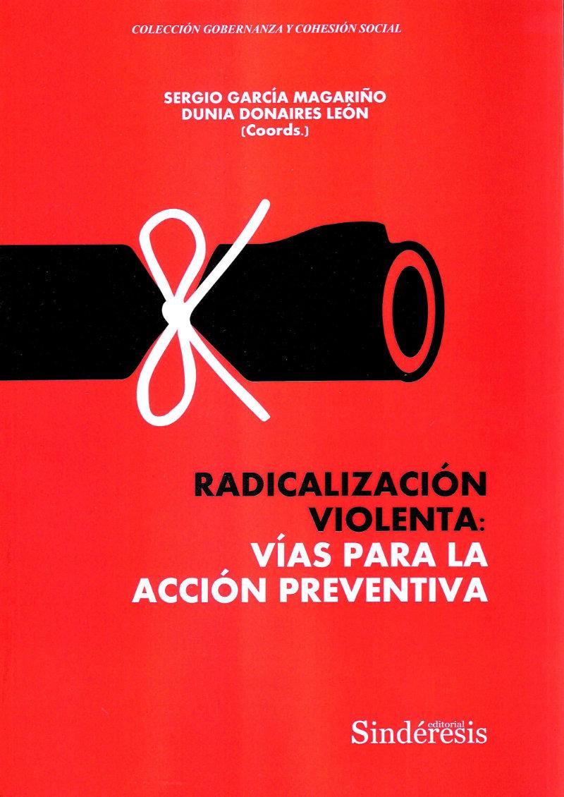 Radicalización violenta (2)