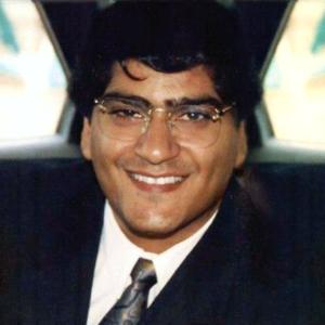 Nabid Mohabbat