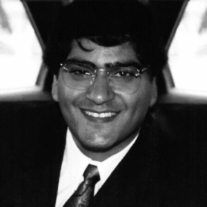 Nabid Mohabbat bn